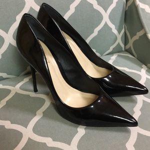 Schutz Patent Heeled stiletto Heel (39)